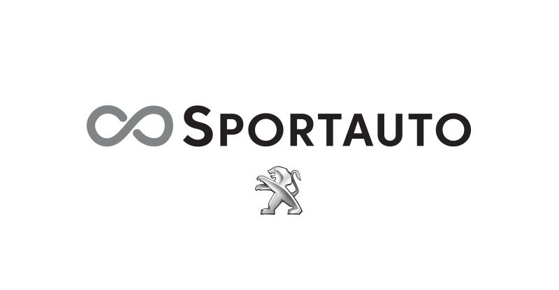 Sportauto Peugeot Lecce auto