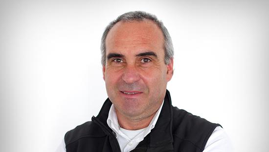 Antonio D'Elia