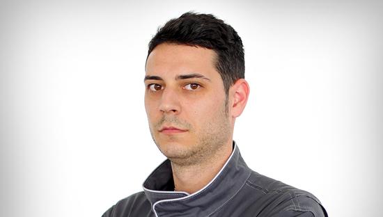 Antonio De Blasi
