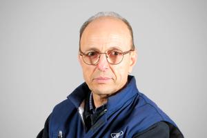 Bruno Mariano