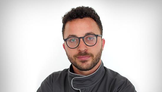 Camillo Paiano