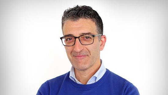 Danilo Amarella