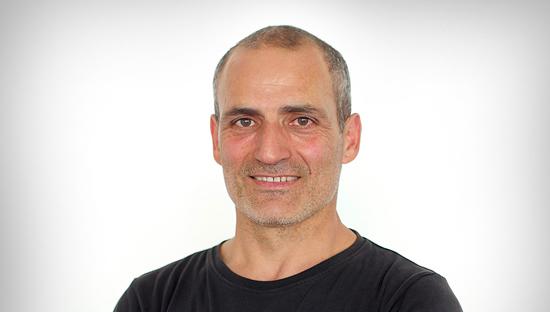 Emiliano De Filippi