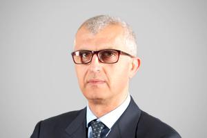Gabriele Salamac