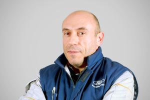 Giuseppe Bascià