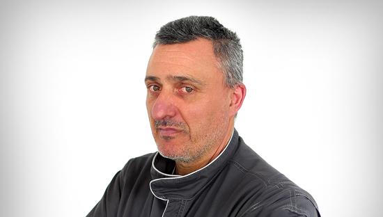 Giuseppe Stefanizzi