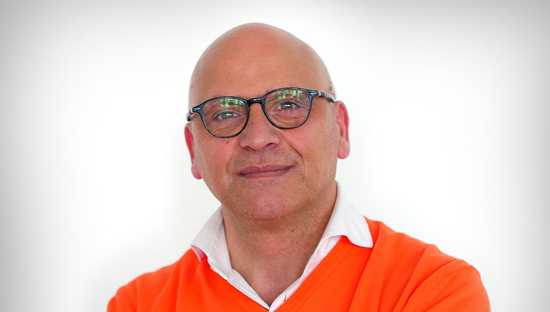 Giuseppe Toma