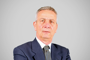 Luigi Traficante