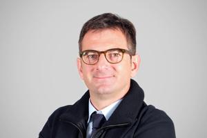Massimiliano Pezzuto