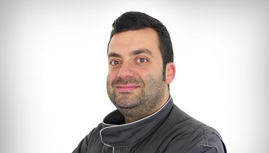 Mauro Giannacchi
