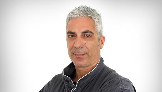 Raffaele Manti