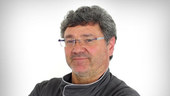 Sergio Vitto