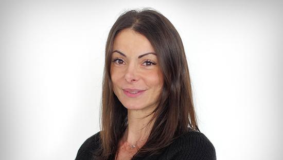 Tiziana Piccirillo