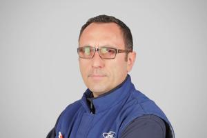 Vincenzo Stefanelli