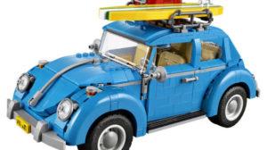 maggiolino volkswagen lego beetle