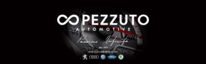Pezzuto Automotive auto Lecce Salento