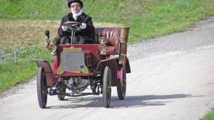 Peugeot Croizat Pezzuto Automotive