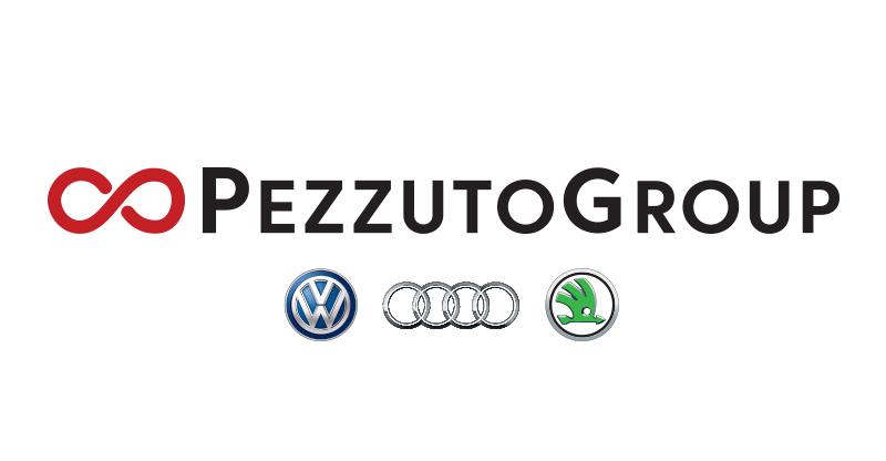Pezzuto Group auto Lecce