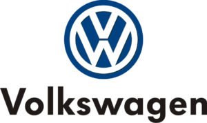 Volkswagen Pezzuto Group Lecce