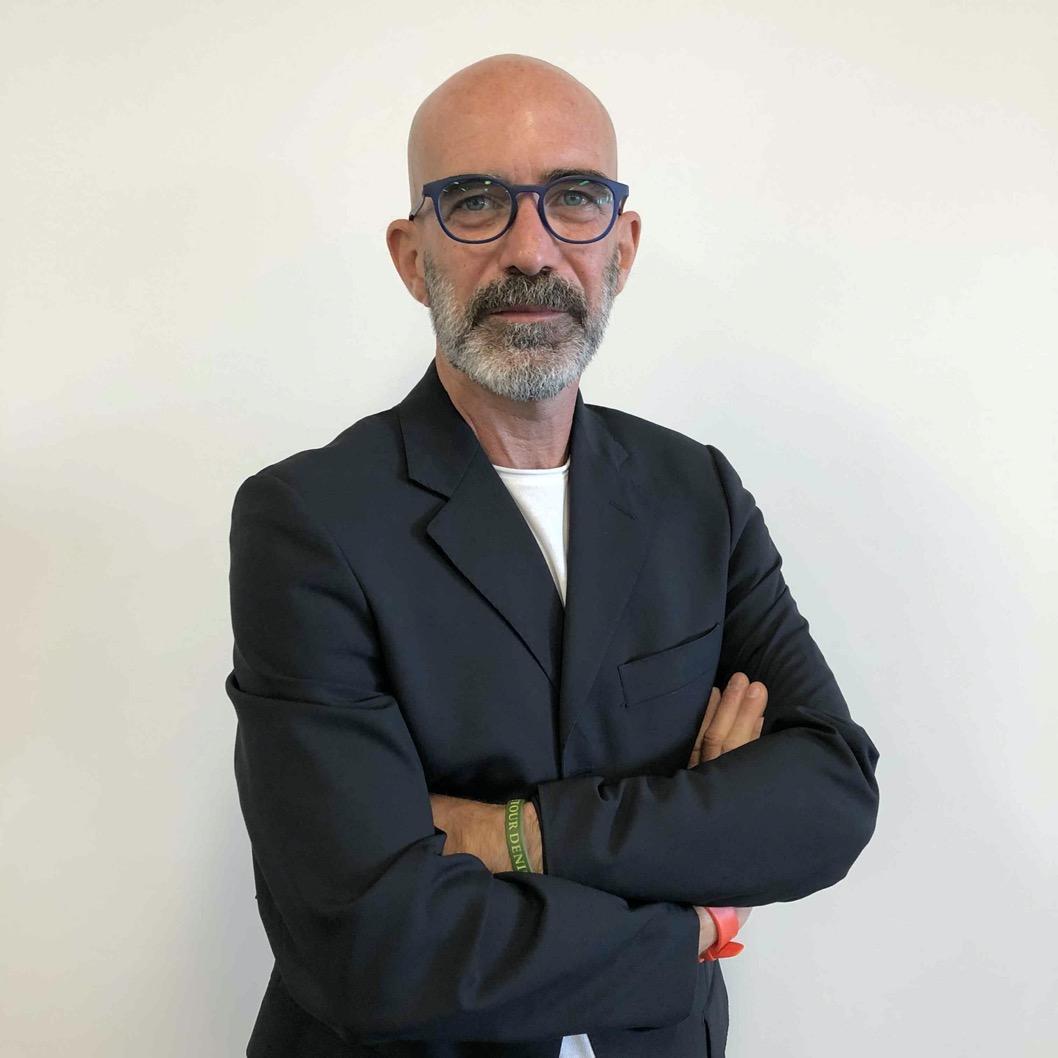 Emilio Tanzarella