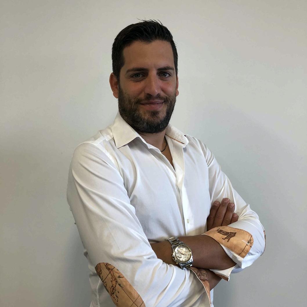 Rocco Sindico