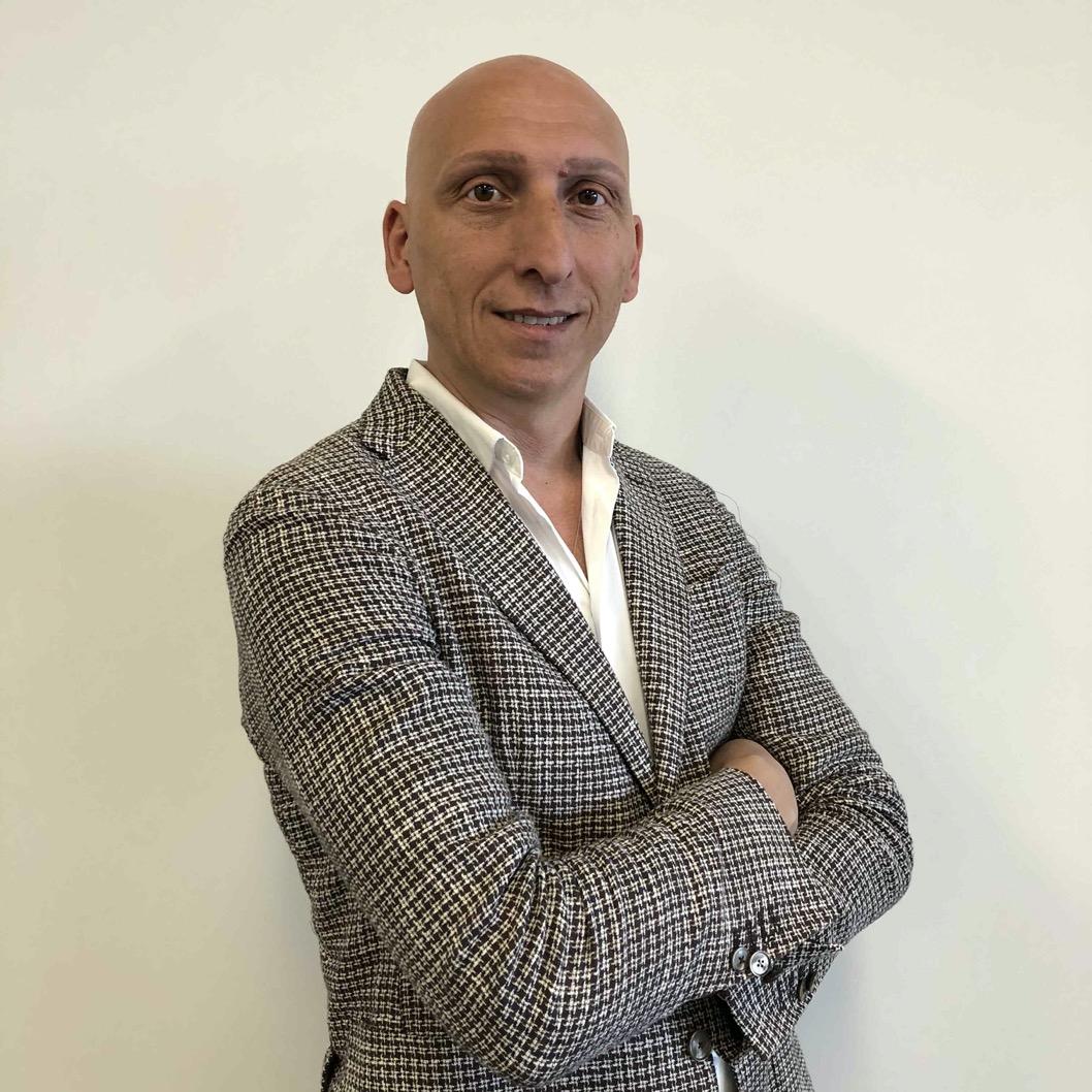 Roberto Capodieci
