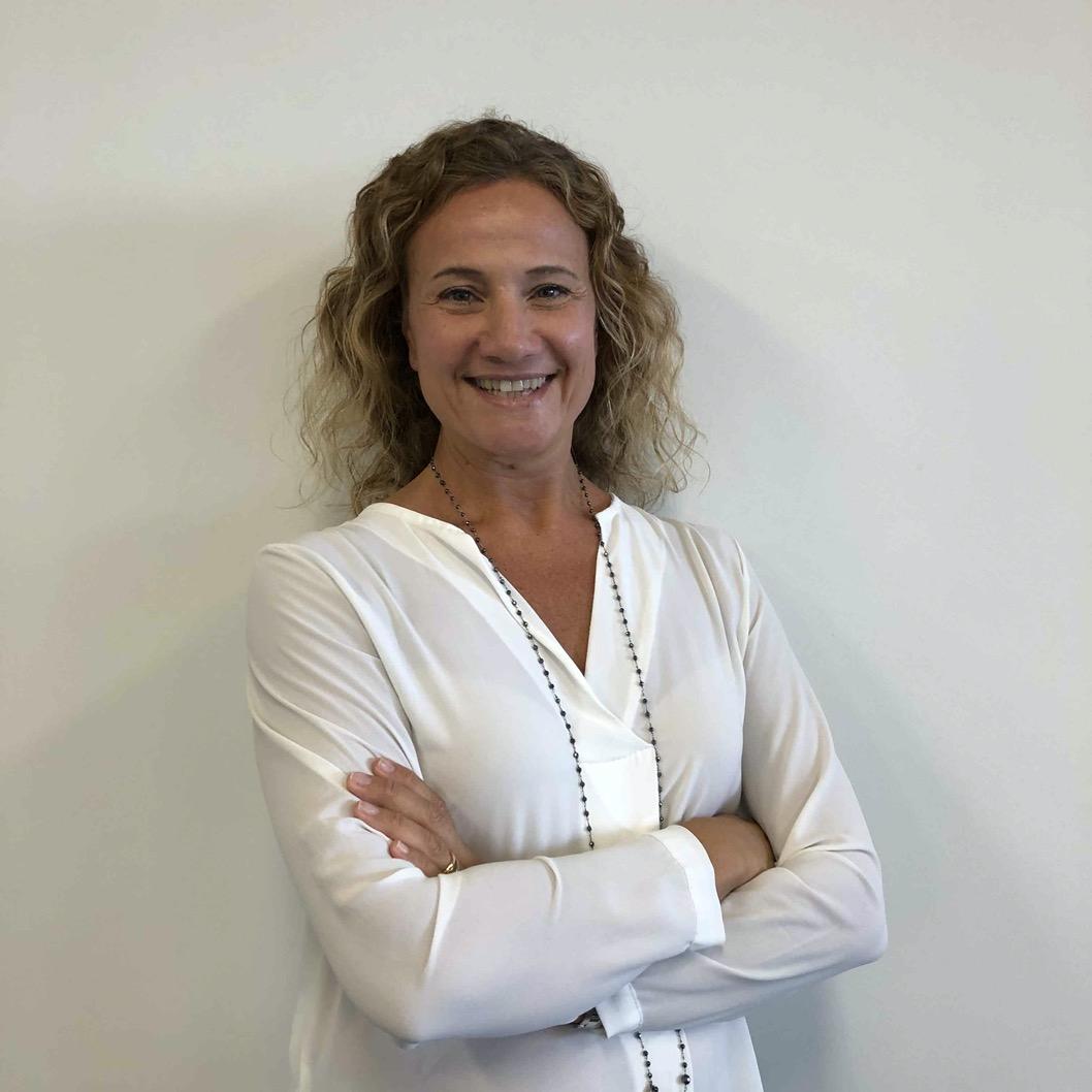Maria Saraceno
