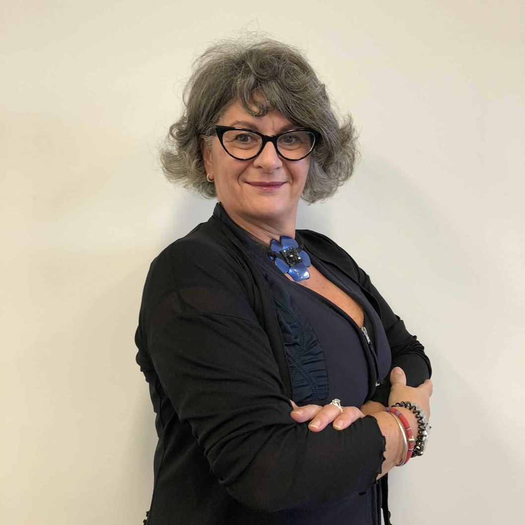 Monica Leonardi