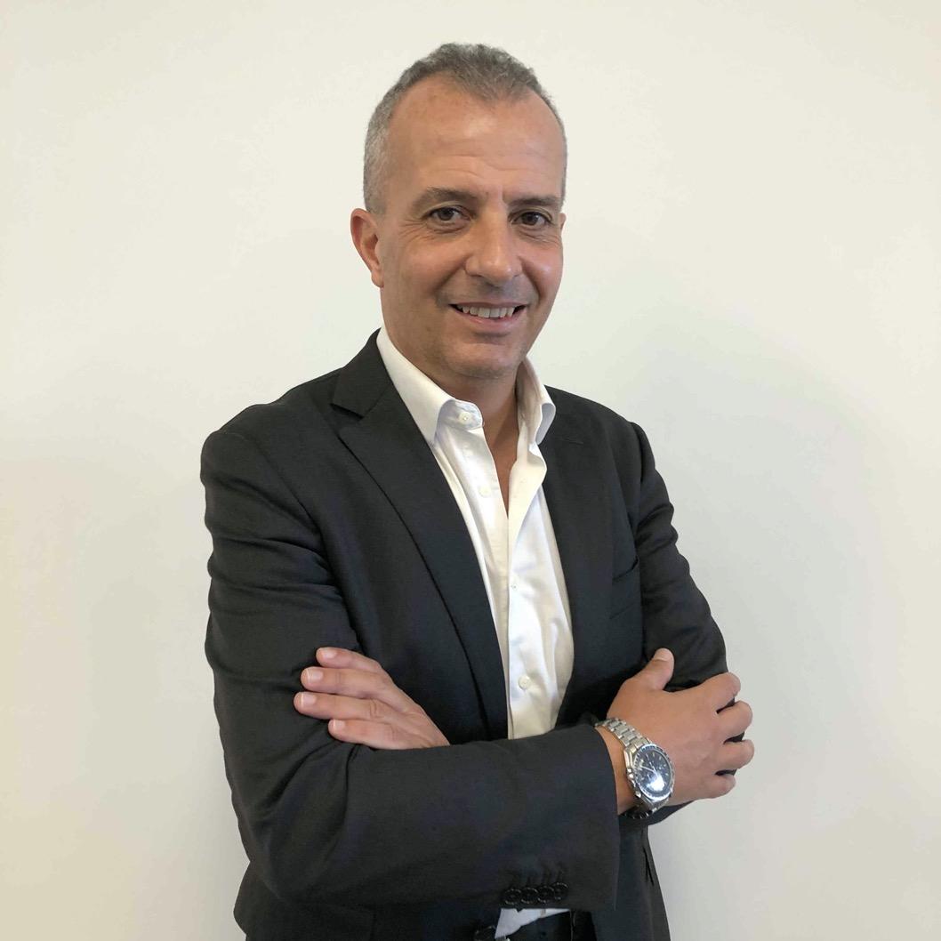 Daniele Loparco