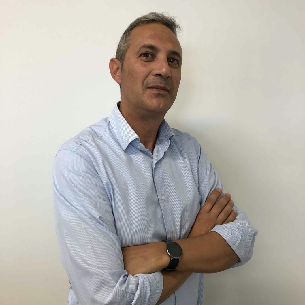 Gianluca Donno