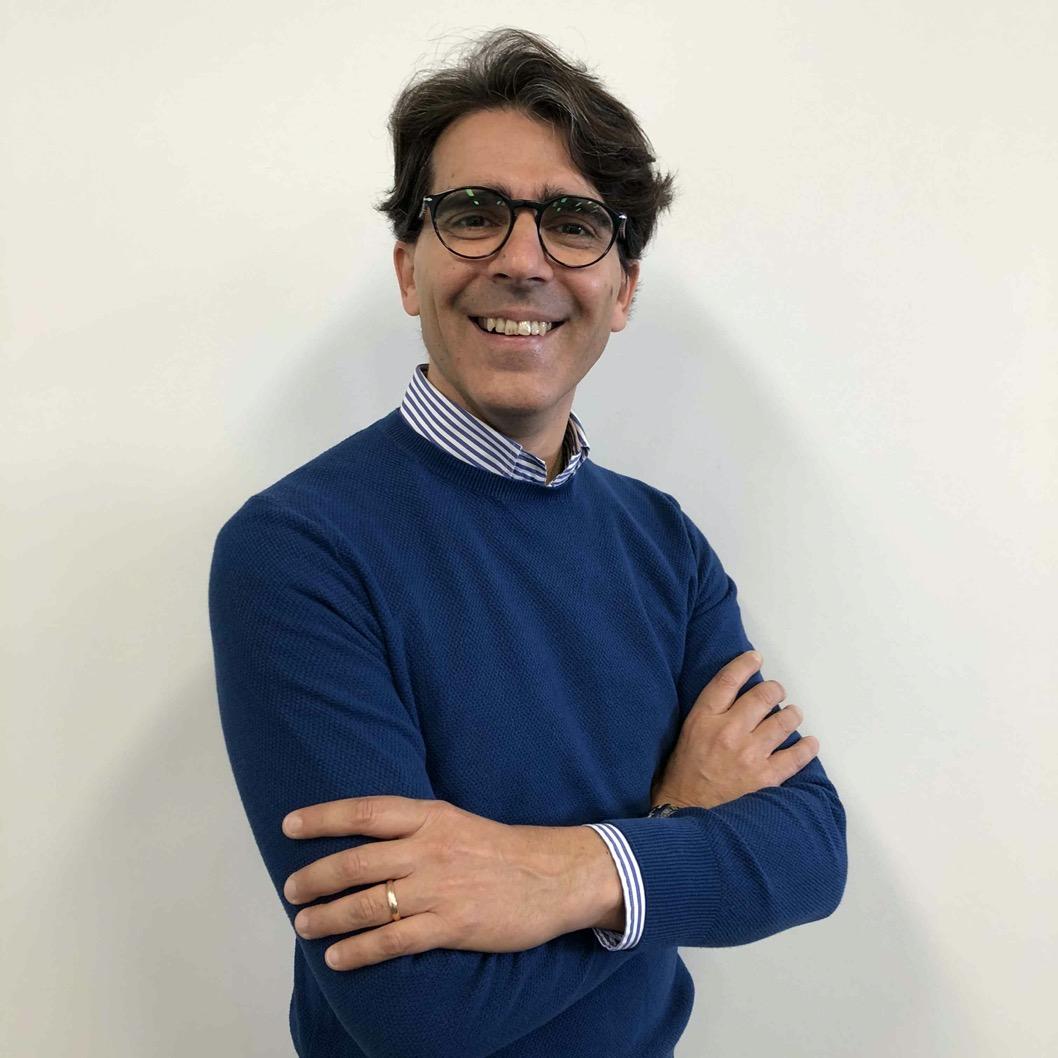 Carlo Cuomo