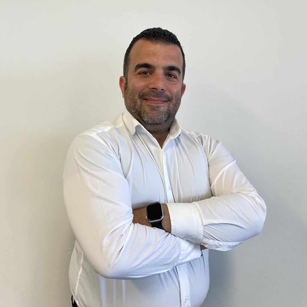 Paolo Filoni